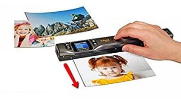 wand-scanner-pics.jpg