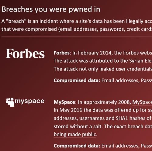 breaches-pwned.jpg