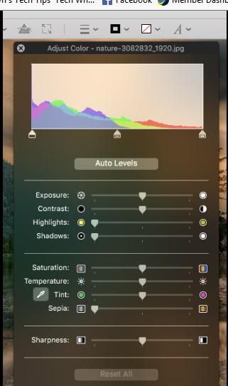 color-adjust.jpg