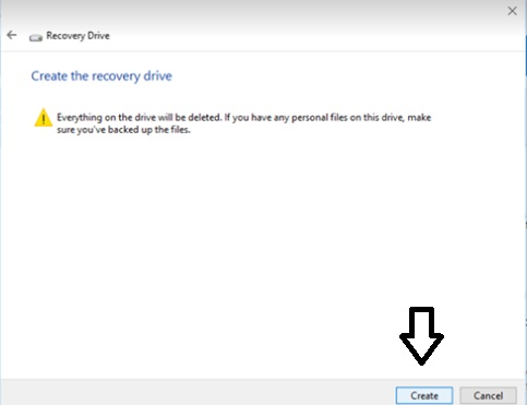 create-recovery-drive-create.jpg
