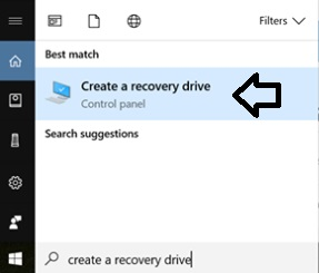 create-reovery.jpg