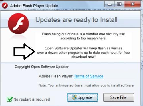 flash-open-updater.jpg