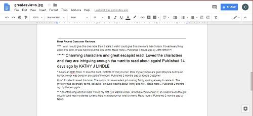 google-drive-editable-text.jpg
