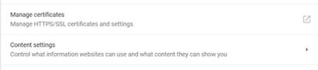 google-manage-certificates.jpg