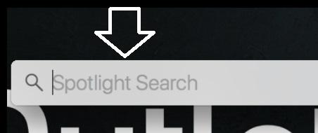 mac-spotlight.jpg