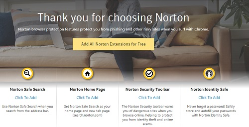 norton-options.jpg