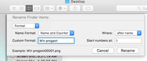rename-format-number.jpg