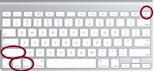 shift-opt-ctrl-keyboard.jpg