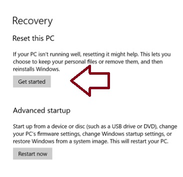 windows-10-recovery-options-get-started.jpg