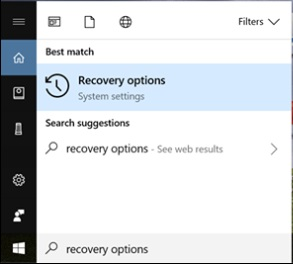 windows-10-recovery-options.jpg