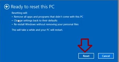 windows-10-reset.jpg