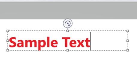 2d-sample-text.jpg