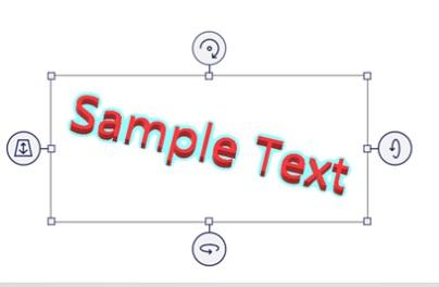 3d-sample-handle-tilted.jpg
