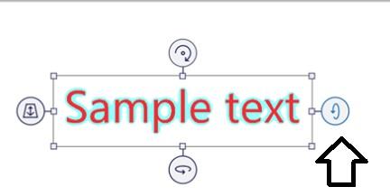3d-sample-handle.jpg