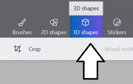 3d-shapes-choose