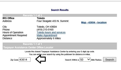IRS-look-up.jpg