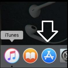 Mac-app-store.jpg