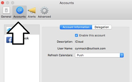 accounts-tab.jpg