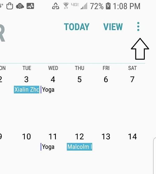 android-menu-button.jpg