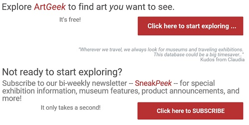 art-geek-explore.jpg