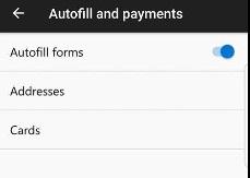 autofill-forms.jpg