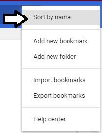 bookmarks--chrome-sort-by-name.jpg