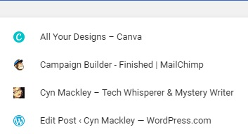 bookmarks--chrome-sorted-by-name.jpg