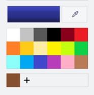color-choices.jpg