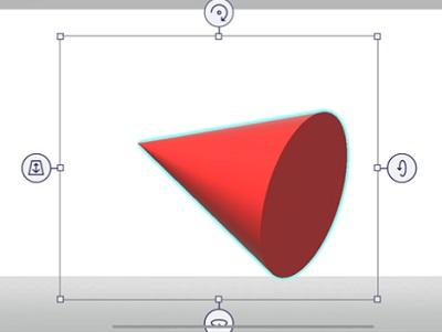 cone-3d-rotate-twirl.jpg