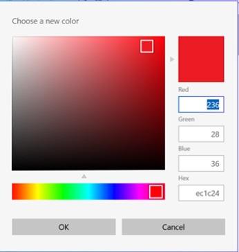create-color.jpg