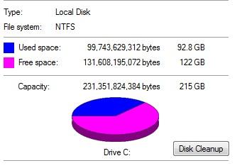 disk-space.jpg