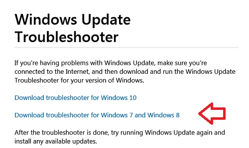 download-troubleshooter.jpg