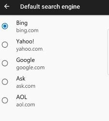edge-pick-search-engine.jpg