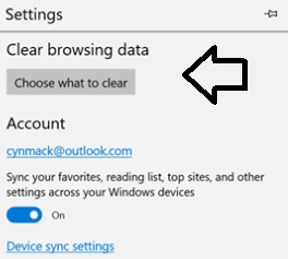 edge-settings-choose.jpg