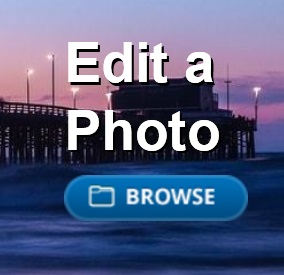 edit-photo.jpg