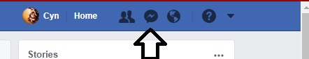 facebook-blue-chat-bubble.jpg