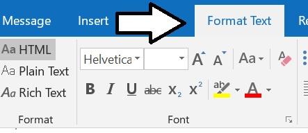 format-text-outlook.jpg