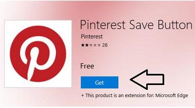 get-extensions-pinterest.jpg