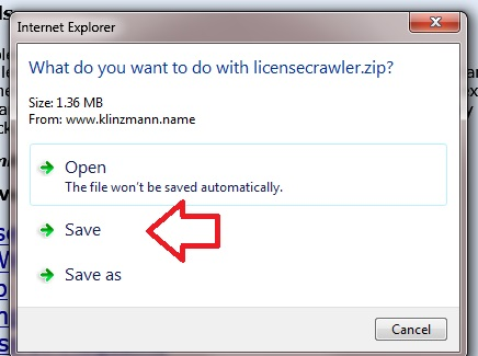 license-crawler-choose-save.jpg