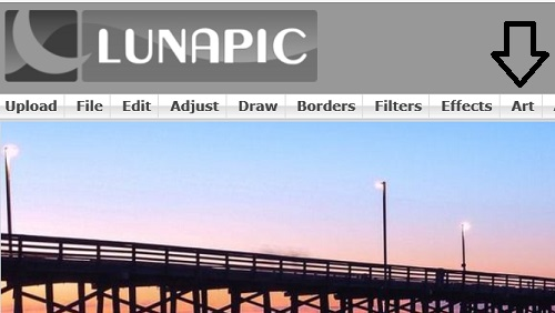 lunapic-art.jpg