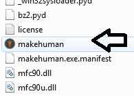 makehuman-file-exe.jpg