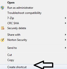 makehuman-file-shortcut.jpg