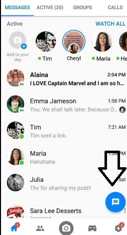 messenger-icon.jpg
