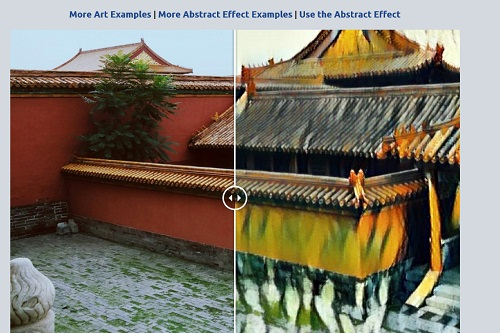 more-abstract-examples.jpg