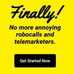 no-mo-robo-square.jpg