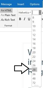 pick-larger-font-size.jpg