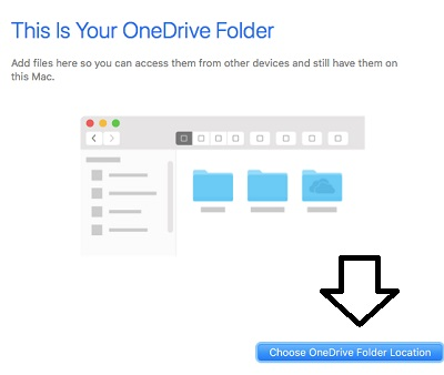 pick-one-drive-mac-location.jpg