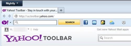 toolbar-yahoo.jpg