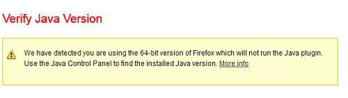 verify-java-firefox.jpg