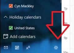 win-10-calendar-settings-wide.jpg